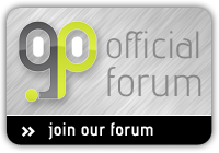 Official forum
